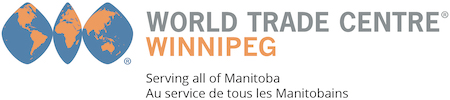 world trade winnipeg logo