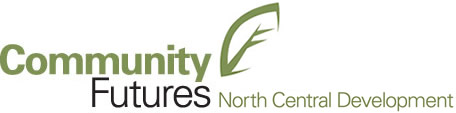 north central development logo