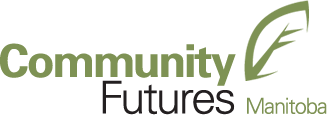 Community Futures Manitoba