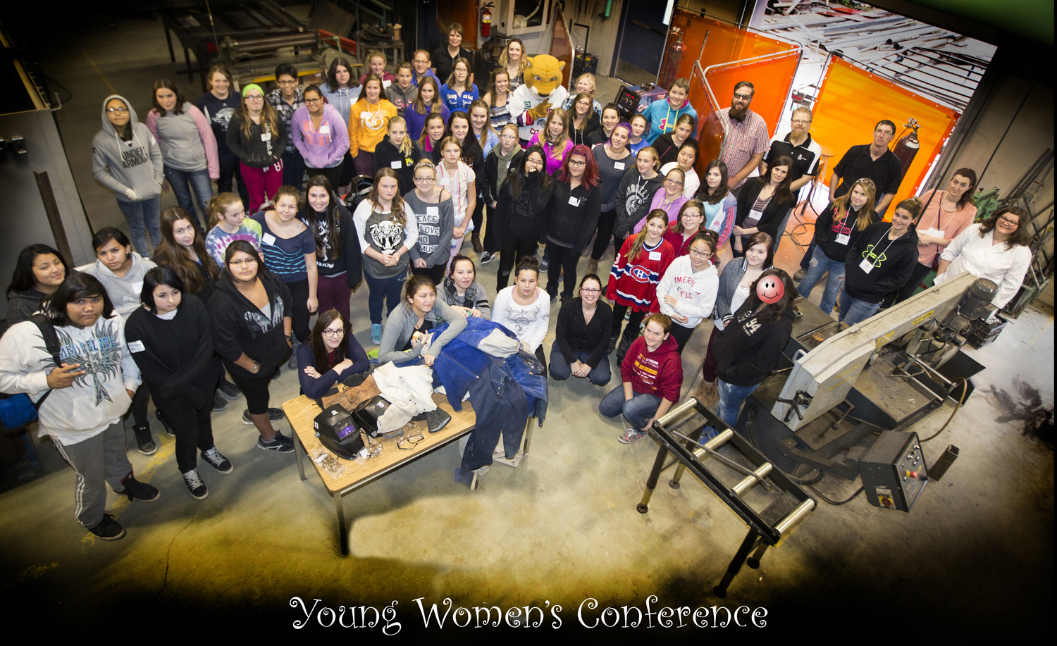 2015 Womens Conference 3