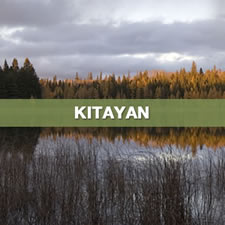 kitayan region select thumbnail