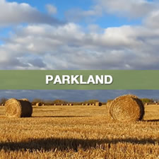parkland region select thumbnail