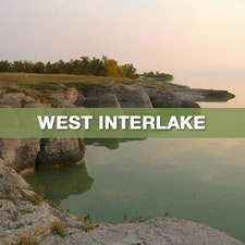 west interlake region select thumbnail