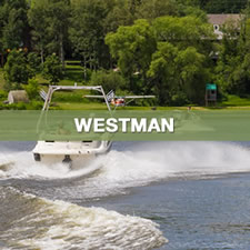 westman region select thumbnail