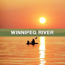 winnipeg river region select thumbnail