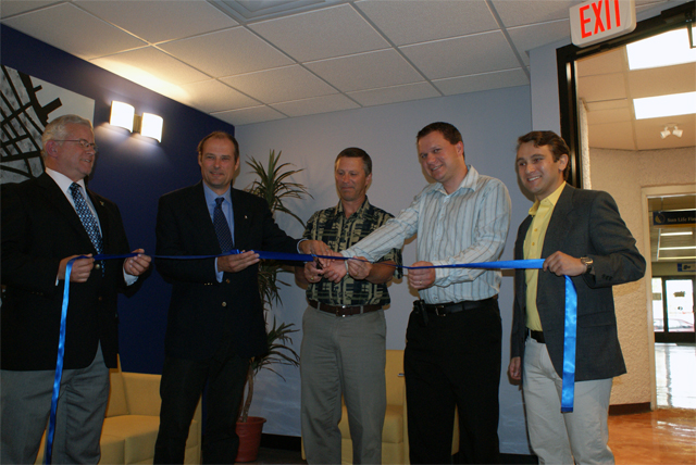 281027.ribbon cutting