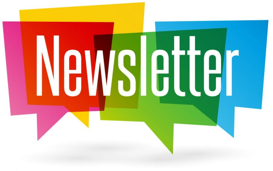 July & August 2019 Newsletter