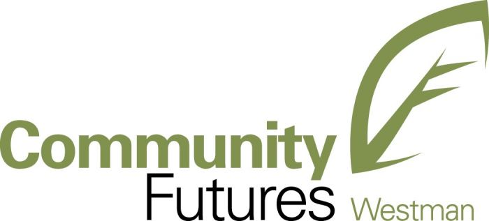 Community Futures Westman - Business Response Plan