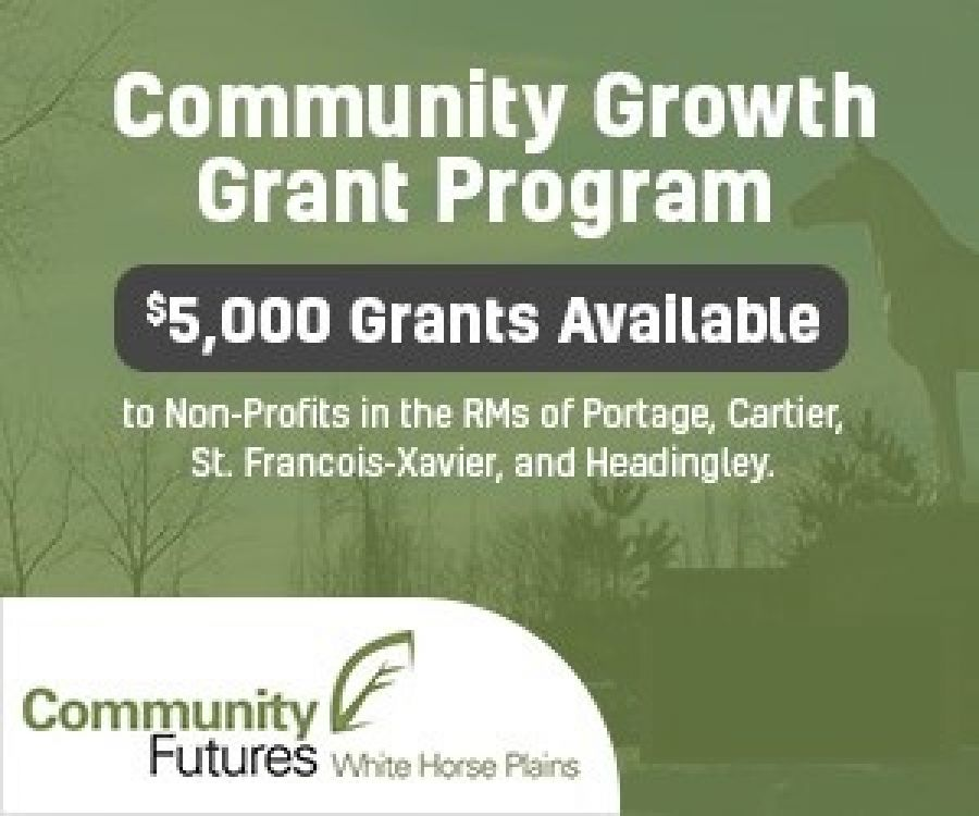 Grant Opportunity for Non-Profits